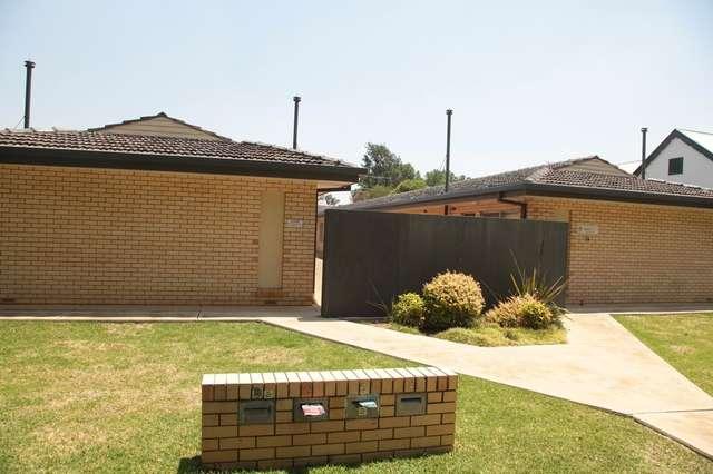2/74 Best Street, Wagga Wagga NSW 2650