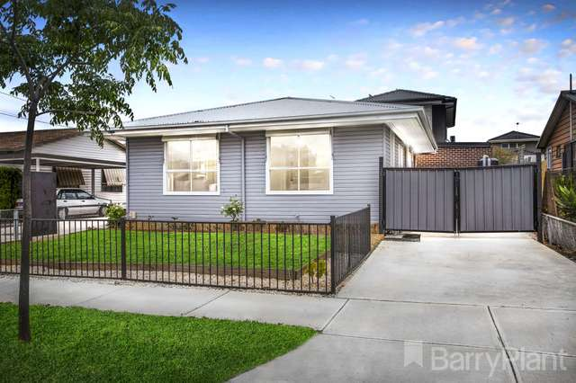 1/24 Barrie Court, Braybrook VIC 3019