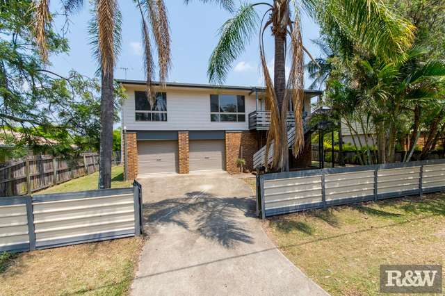 20 Hazelnut Drive, Caboolture South QLD 4510