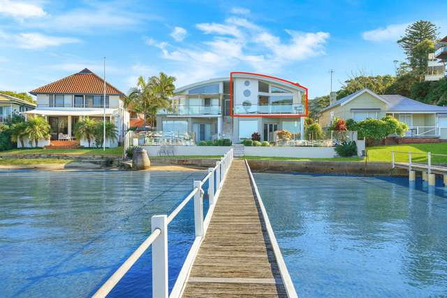 5/30-36 Booker Bay Road, Booker Bay NSW 2257