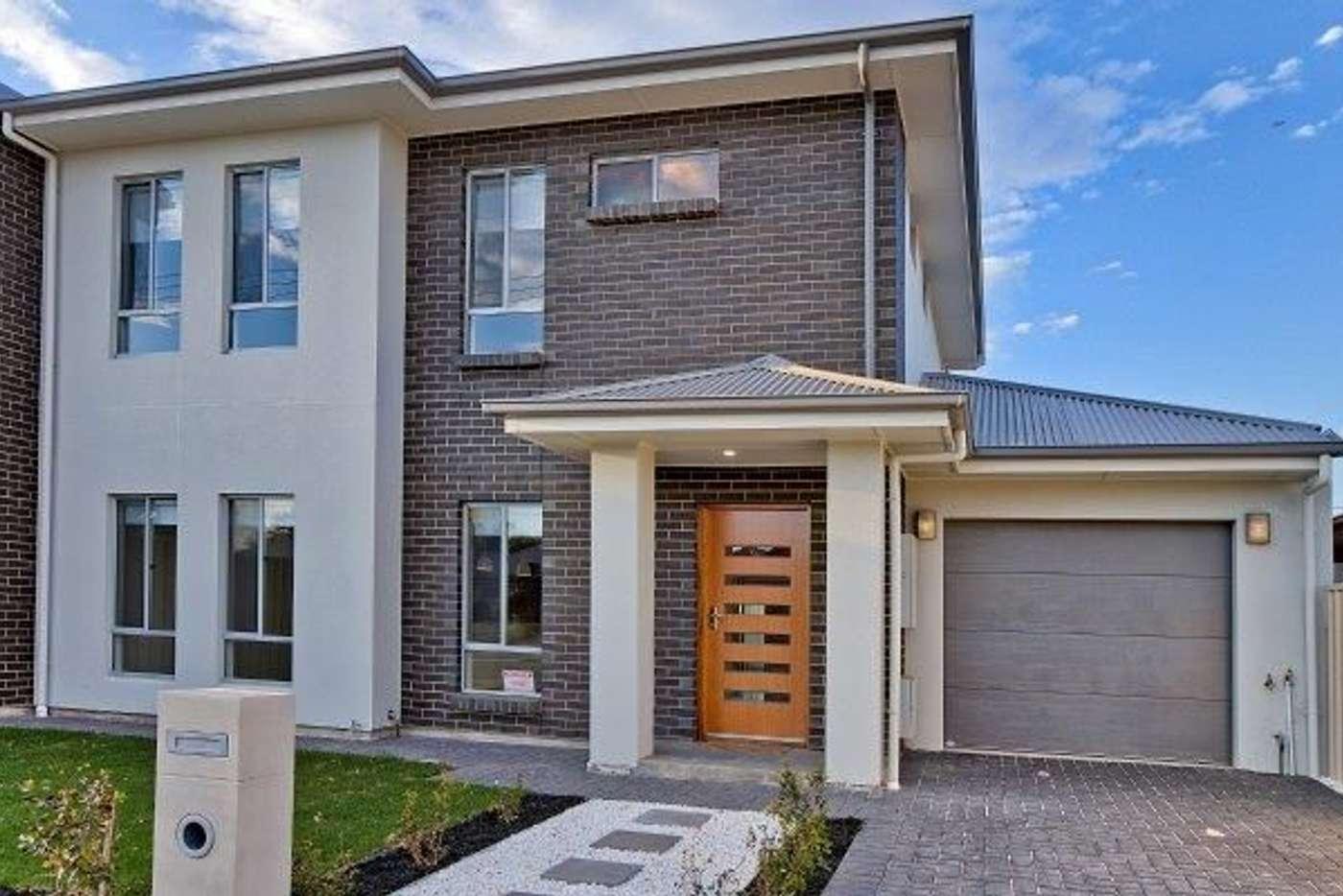 Main view of Homely house listing, 71 Bray Street, Plympton Park SA 5038