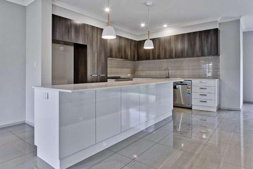 Second view of Homely house listing, 71 Bray Street, Plympton Park SA 5038