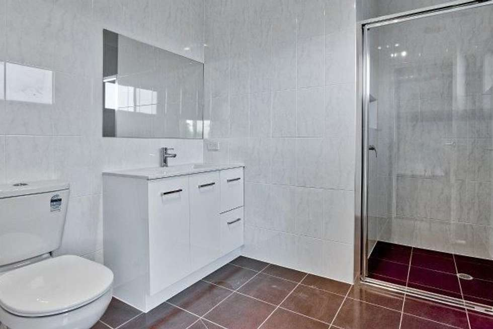Third view of Homely house listing, 71 Bray Street, Plympton Park SA 5038