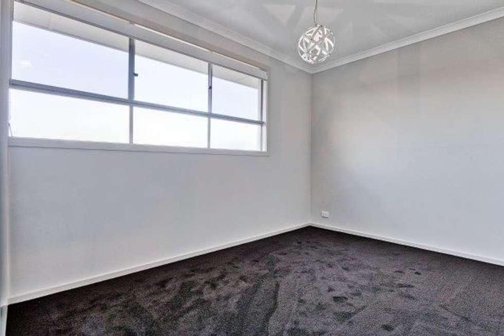 Fourth view of Homely house listing, 71 Bray Street, Plympton Park SA 5038
