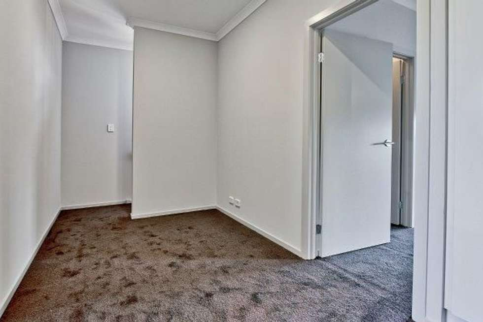 Fifth view of Homely house listing, 71 Bray Street, Plympton Park SA 5038
