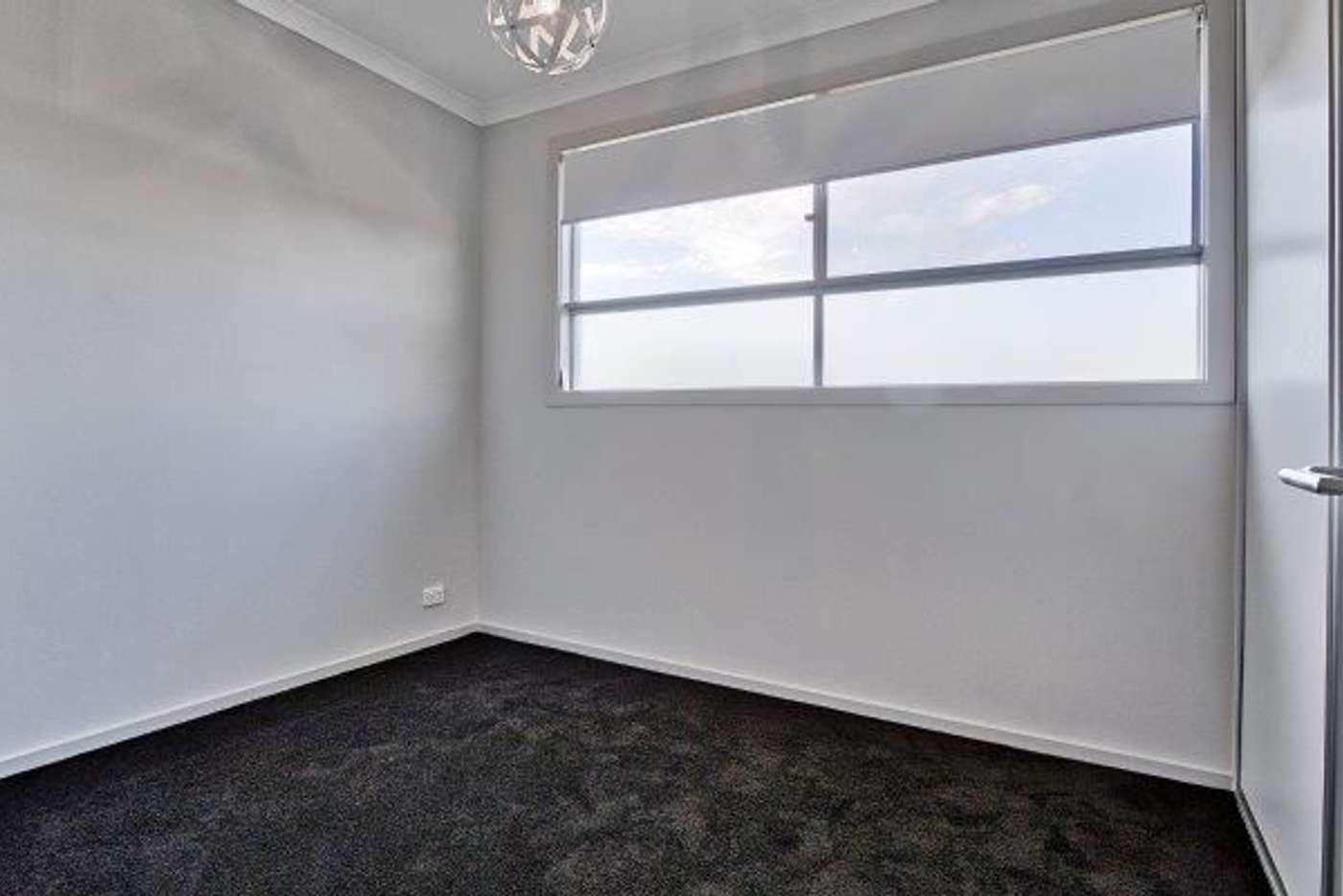 Sixth view of Homely house listing, 71 Bray Street, Plympton Park SA 5038