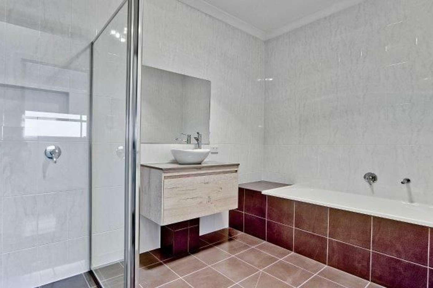 Seventh view of Homely house listing, 71 Bray Street, Plympton Park SA 5038