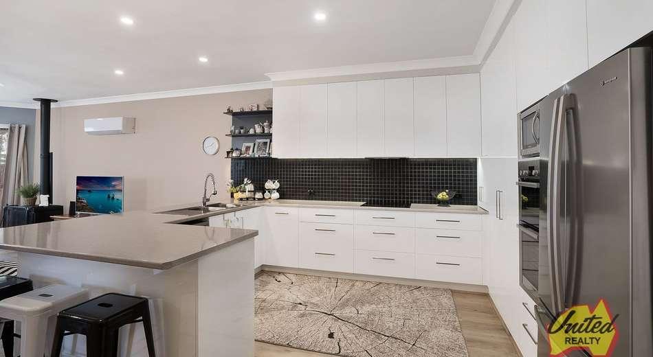 17A Erith Road, Buxton NSW 2571