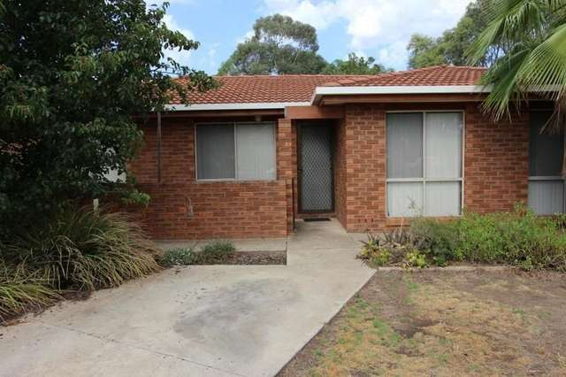 1/9 Gunyah Place, Glenfield Park NSW 2650