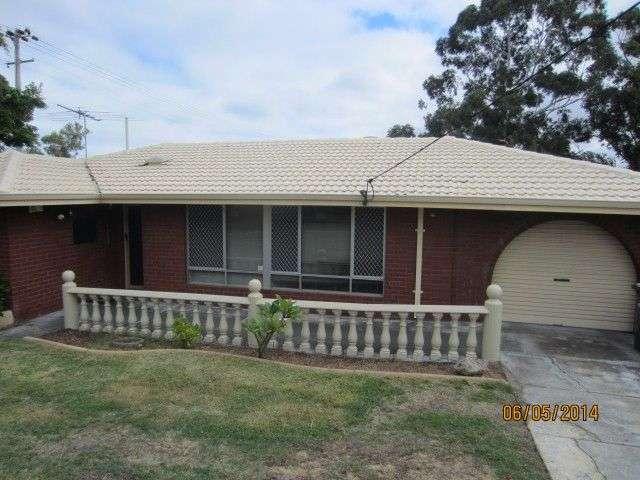 Main view of Homely house listing, 13 Ellison Drive, Padbury, WA 6025