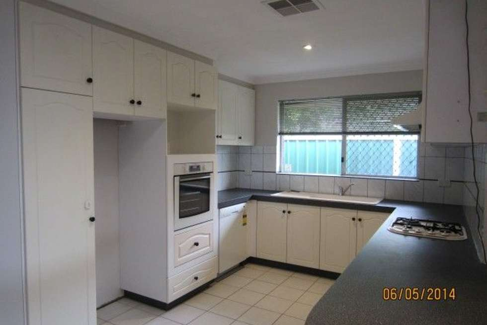 Second view of Homely house listing, 13 Ellison Drive, Padbury WA 6025