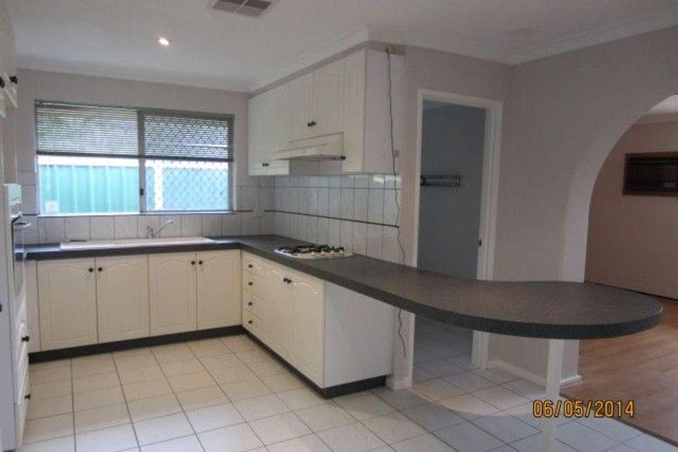 Third view of Homely house listing, 13 Ellison Drive, Padbury WA 6025