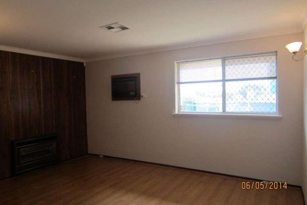 Fifth view of Homely house listing, 13 Ellison Drive, Padbury WA 6025