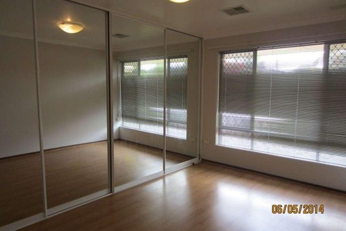 Sixth view of Homely house listing, 13 Ellison Drive, Padbury WA 6025