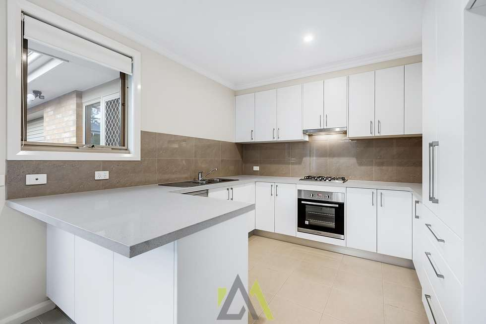 Second view of Homely unit listing, 1/67 Cranbourne-Frankston Road, Langwarrin VIC 3910