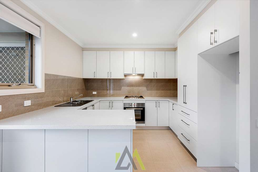 Third view of Homely unit listing, 1/67 Cranbourne-Frankston Road, Langwarrin VIC 3910