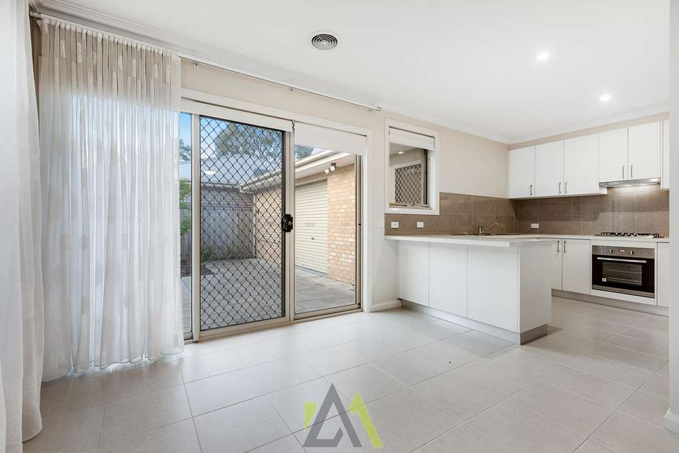 Fourth view of Homely unit listing, 1/67 Cranbourne-Frankston Road, Langwarrin VIC 3910