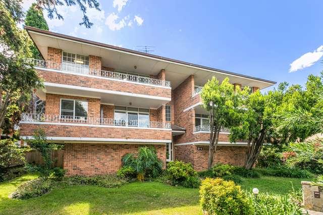 5/3-5 Shaftesbury Street, Carlton NSW 2218