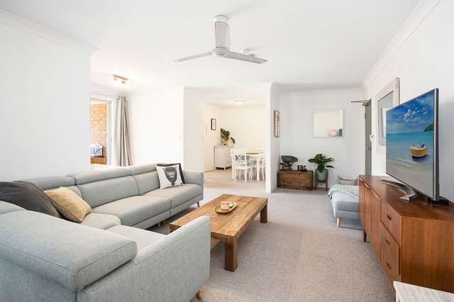 7/7-11 Miranda Road, Miranda NSW 2228