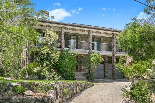 3 Chesterman Crescent, Davidson NSW 2085