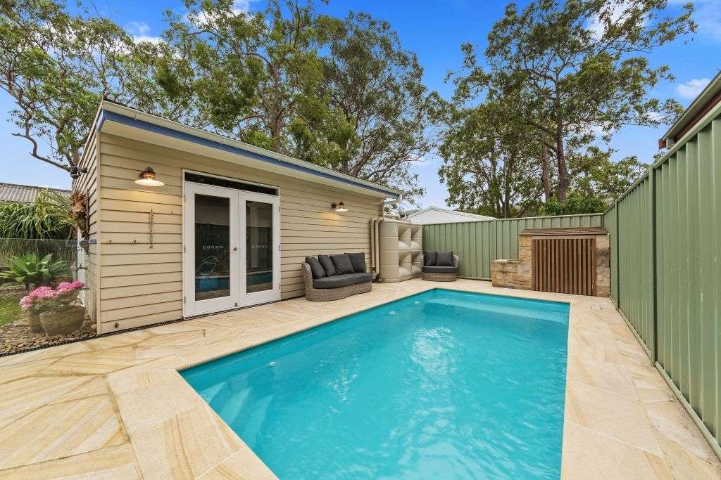 Main view of Homely house listing, 14 McLaurin Road, Umina Beach, NSW 2257