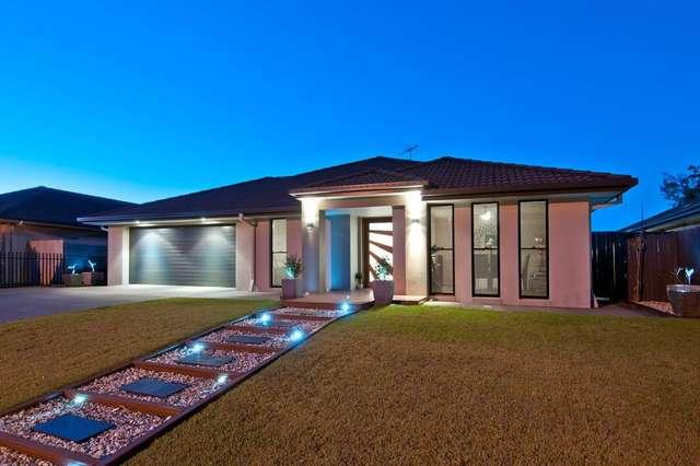 182 Dairy Creek Road, Waterford QLD 4133
