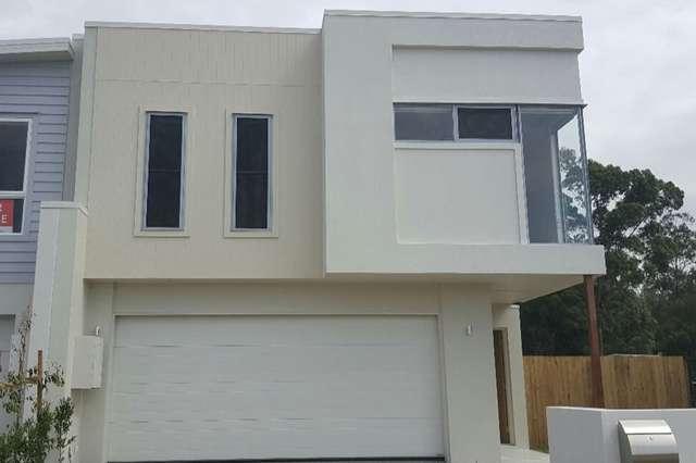 38 Viridian Circuit, Birtinya QLD 4575
