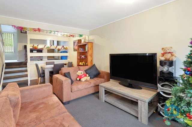5/1 Byrd Place, Tregear NSW 2770
