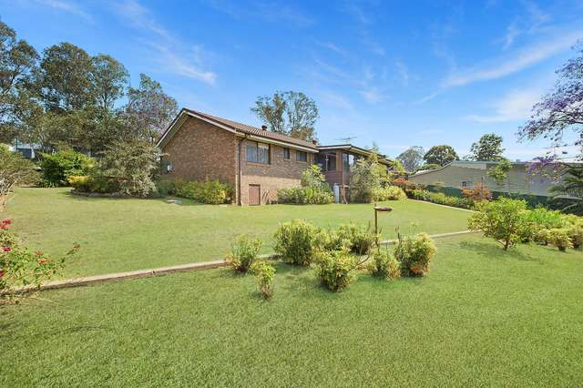40 Church Road, Wilberforce NSW 2756