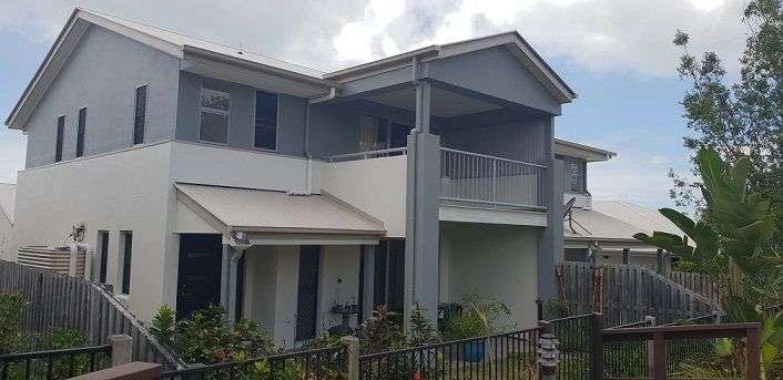 Main view of Homely house listing, 83/15 Dunes Court, Peregian Springs, QLD 4573