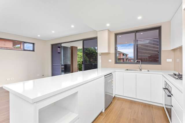 5/1-3 Macquarie Place, Mortdale NSW 2223
