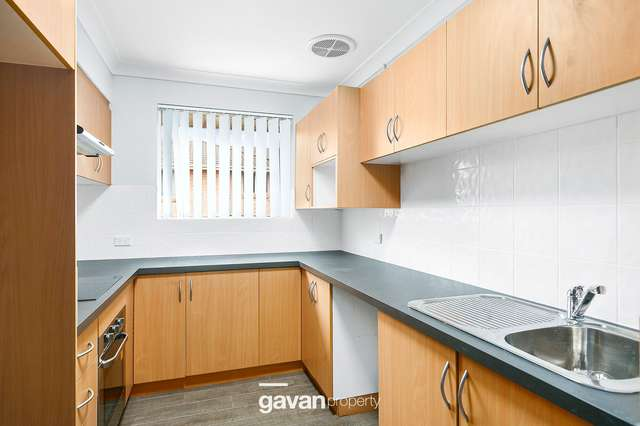11/39-41 Oxford Street, Mortdale NSW 2223