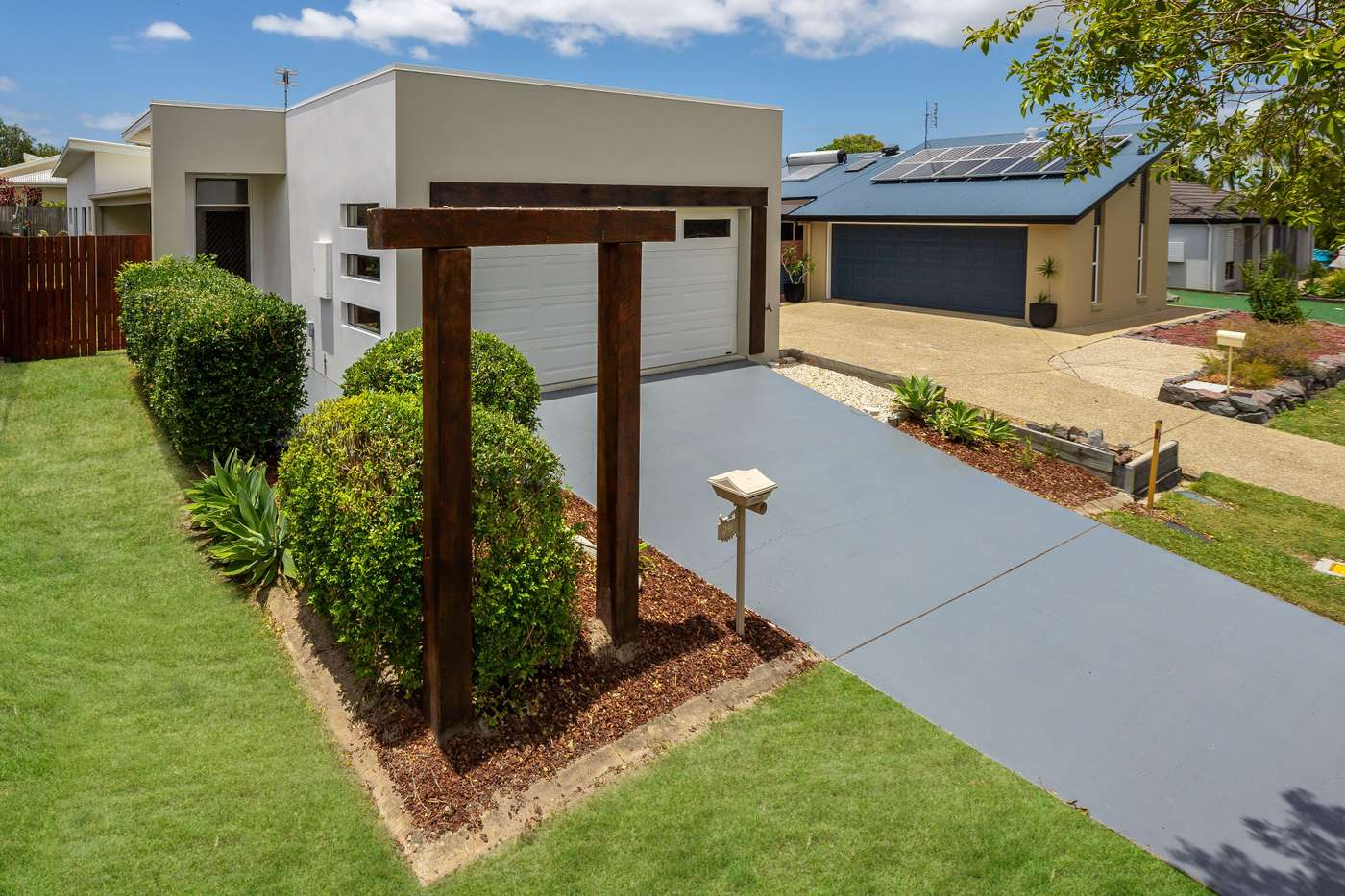 Main view of Homely house listing, 29 Cougal Circuit, Caloundra West, QLD 4551
