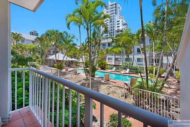 263/35-45 Palm Avenue, Surfers Paradise QLD 4217