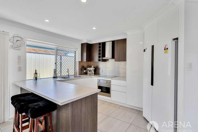 32 Premworth Place, Runcorn QLD 4113