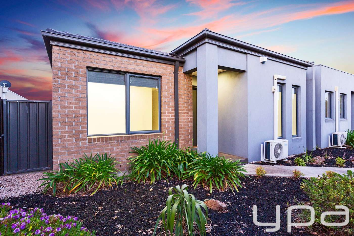 Main view of Homely house listing, 2/6 Sidney Nolan Walk, Point Cook, VIC 3030