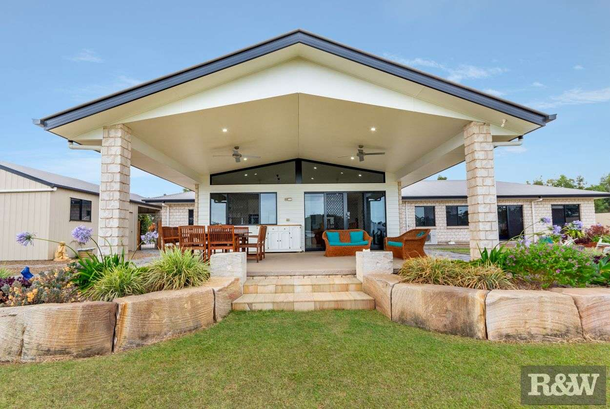 Main view of Homely rural listing, 13-15 Alcock Road, Elimbah, QLD 4516
