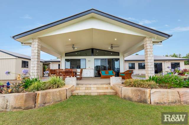 13-15 Alcock Road, Elimbah QLD 4516
