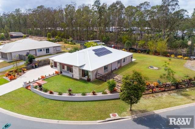 2 Stormbird Court, Upper Caboolture QLD 4510