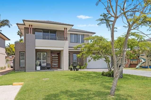 39 Percival Road, Caringbah South NSW 2229