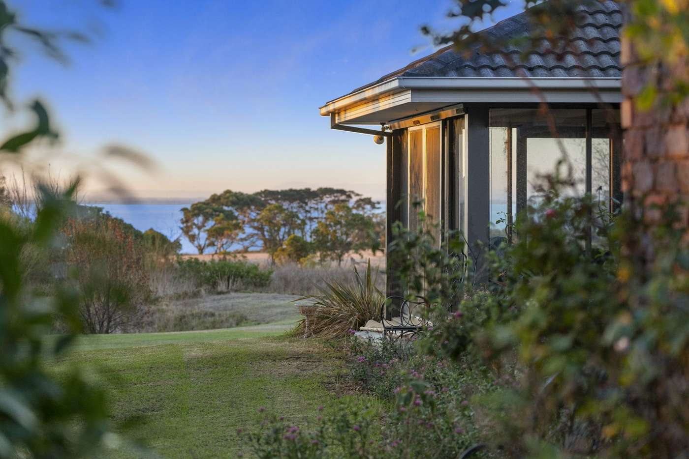 Main view of Homely acreageSemiRural listing, 13-17 High Ridge Drive, Clifton Springs VIC 3222