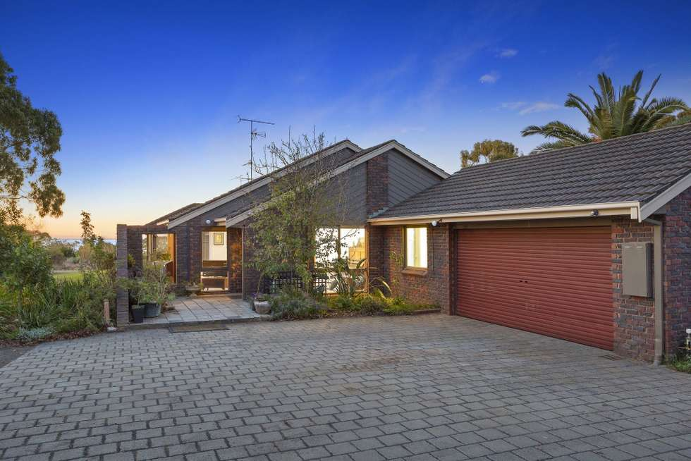 Fourth view of Homely acreageSemiRural listing, 13-17 High Ridge Drive, Clifton Springs VIC 3222