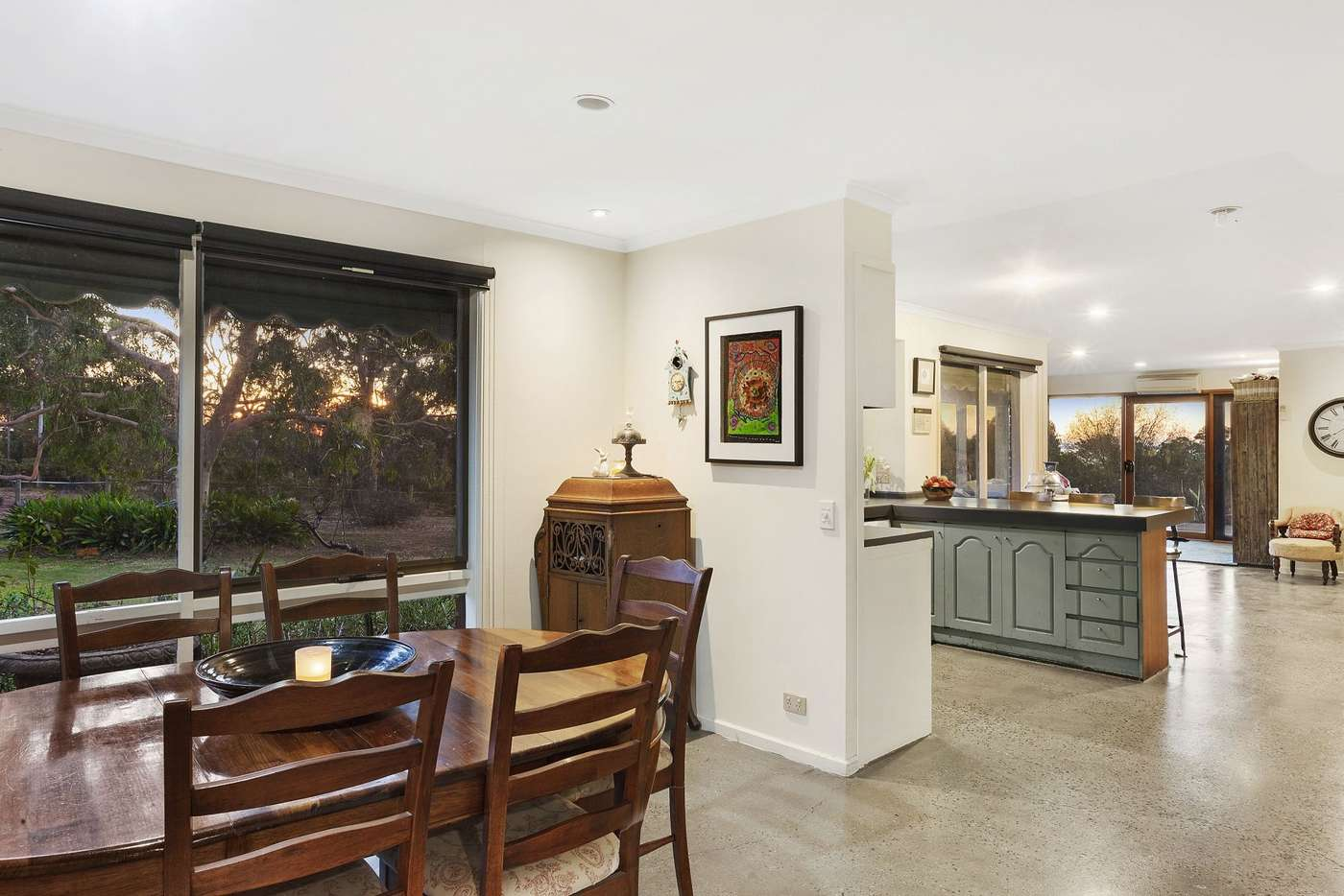 Fifth view of Homely acreageSemiRural listing, 13-17 High Ridge Drive, Clifton Springs VIC 3222