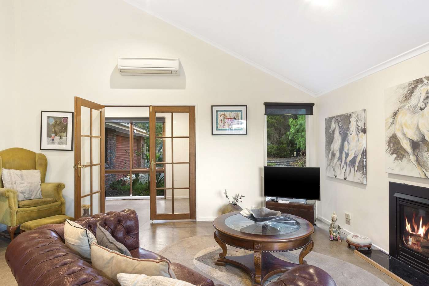 Sixth view of Homely acreageSemiRural listing, 13-17 High Ridge Drive, Clifton Springs VIC 3222