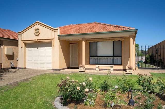 41 Galing Place, Wagga Wagga NSW 2650