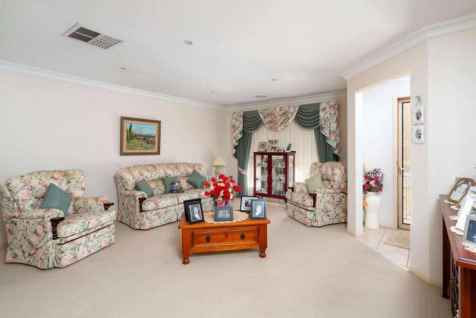 Second view of Homely house listing, 41 Galing Place, Wagga Wagga NSW 2650