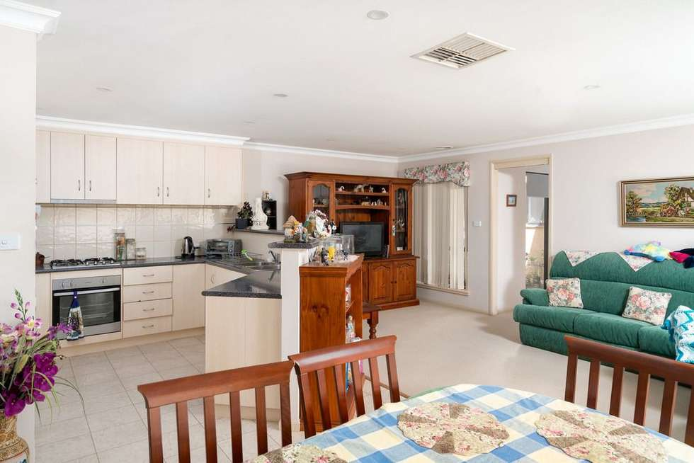 Third view of Homely house listing, 41 Galing Place, Wagga Wagga NSW 2650