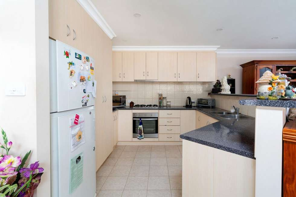 Fourth view of Homely house listing, 41 Galing Place, Wagga Wagga NSW 2650