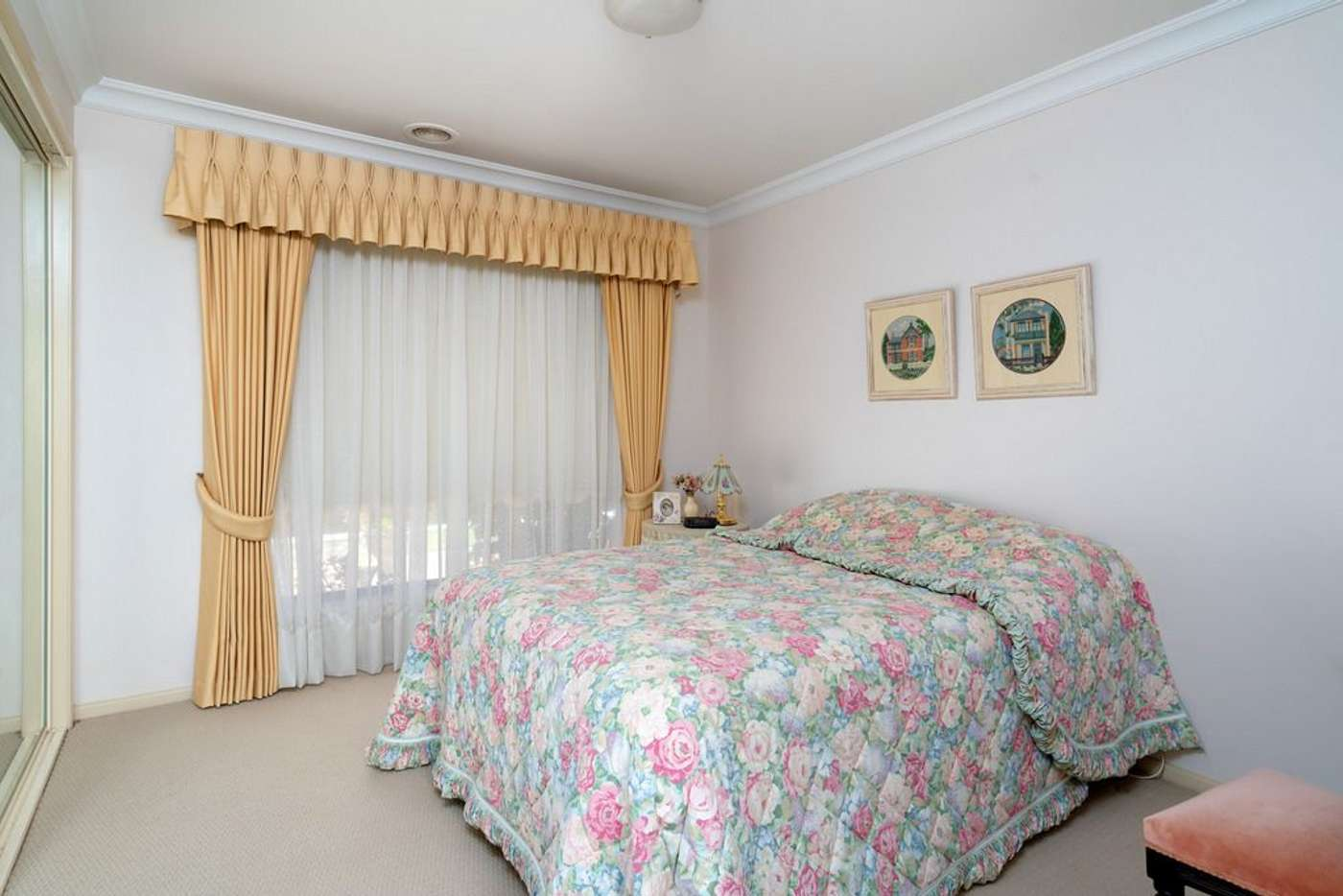 Fifth view of Homely house listing, 41 Galing Place, Wagga Wagga NSW 2650