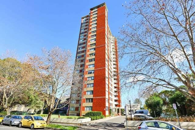 13/8 Fullerton Street, Woollahra NSW 2025